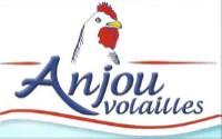 Anjou Volailles