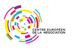 Centre Européen de la Négociation