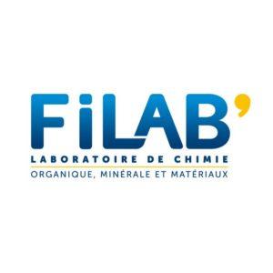 Filab