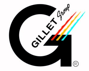 Gillet Group