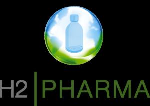H2 Pharma