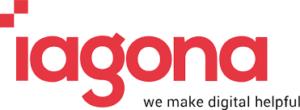 Iagona