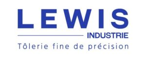 Groupe Lewis Industrie
