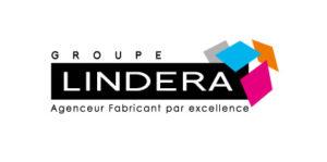 Groupe Lindera