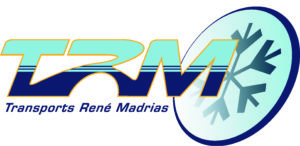 Transports René Madrias
