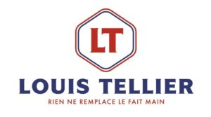 Groupe Louis Tellier