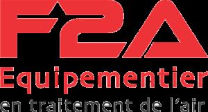 F2A Equipementier en traitement de l'air