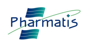 Pharmatis