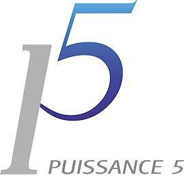 Puissance 5