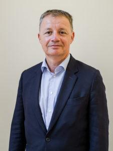Michel Déprez