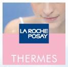 Société Thermale de la Roche Posay
