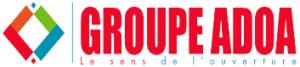 FAAC / Groupe ADOA
