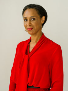 Eunice Morais