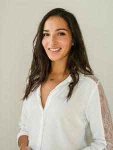 Hanna Tayeb