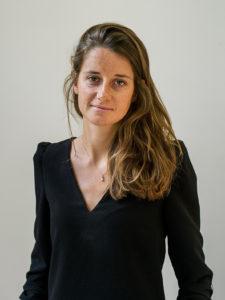 Solène Olivier