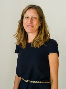 Stéphanie Pepineau