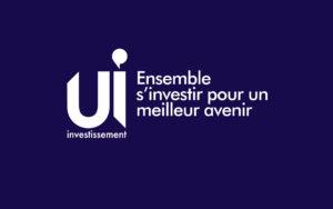 UI Gestion modernise son image de marque et devient UI Investissement