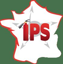 IPS (Incendie Protection Sécurité)