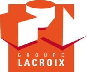 Lacroix Emballages
