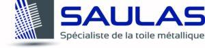 SAULAS