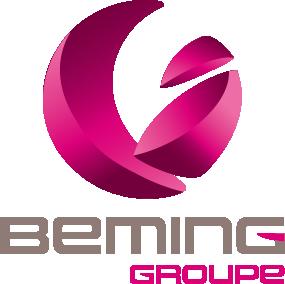 Beming
