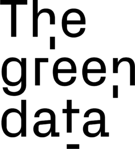 The Green Data