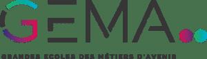 GEMA (Grandes Ecoles des metiers d'avenir)