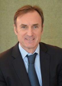 Michel Fardo
