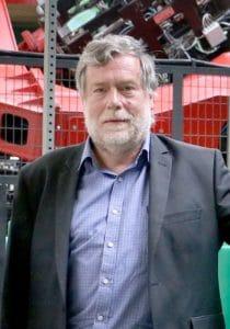 Jean-Philippe Bousquet