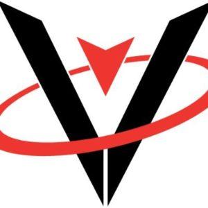 Venture Orbital System (VOS)