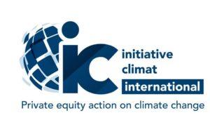 UI Investissement rejoint l'iC20 (Initiative Climat International)