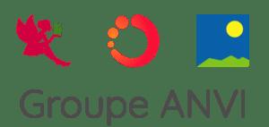 Groupe ANVI