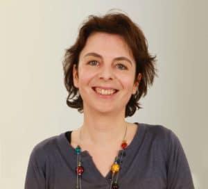 Aurélie Ouanson