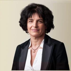 Cécile Thébault