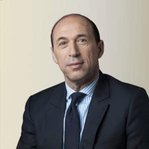François Miceli