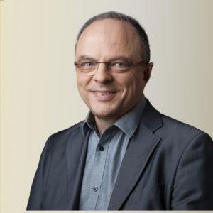 Jean Pierre Bouiller