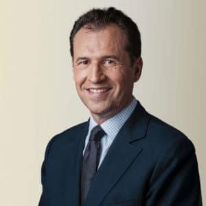 Laurent Le Portz