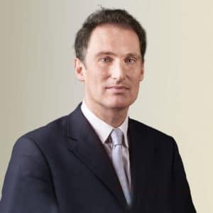 Maxime Morel