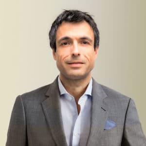 Nicolas Boulay