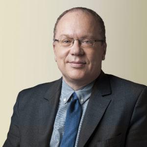 Pascal Voulton