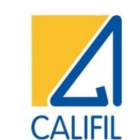 Califil